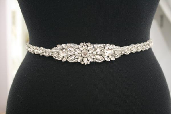 pbb1020 Bridal Belt