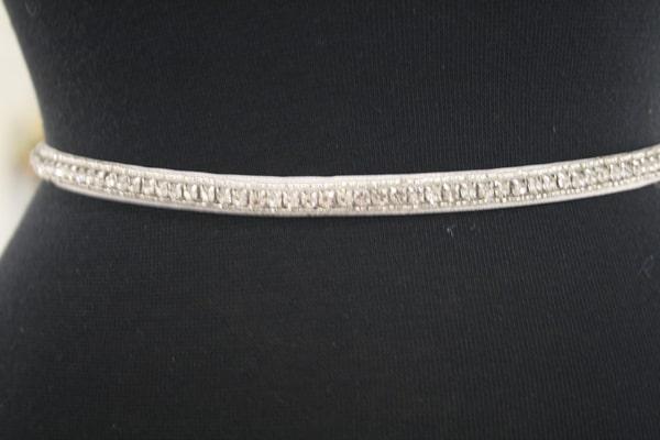 pb1011 Bridal Belt