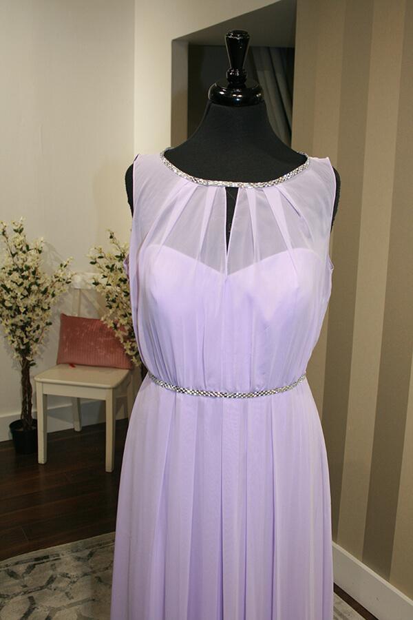JP1015 Bridesmaid Dress