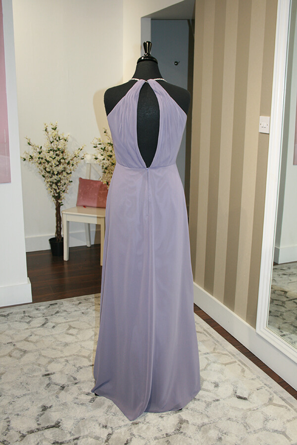 1723 Bridesmaid Dress