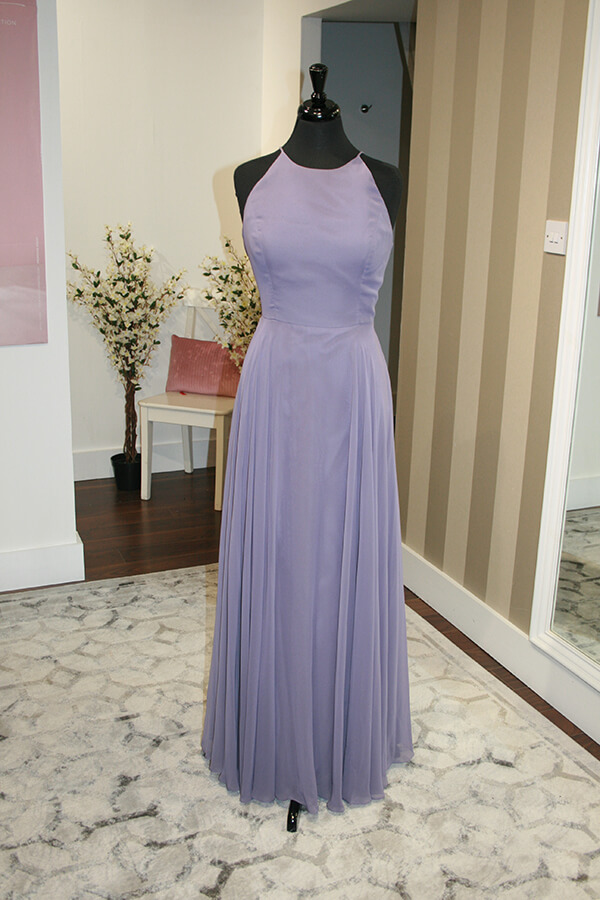 2988 Bridesmaid Dress