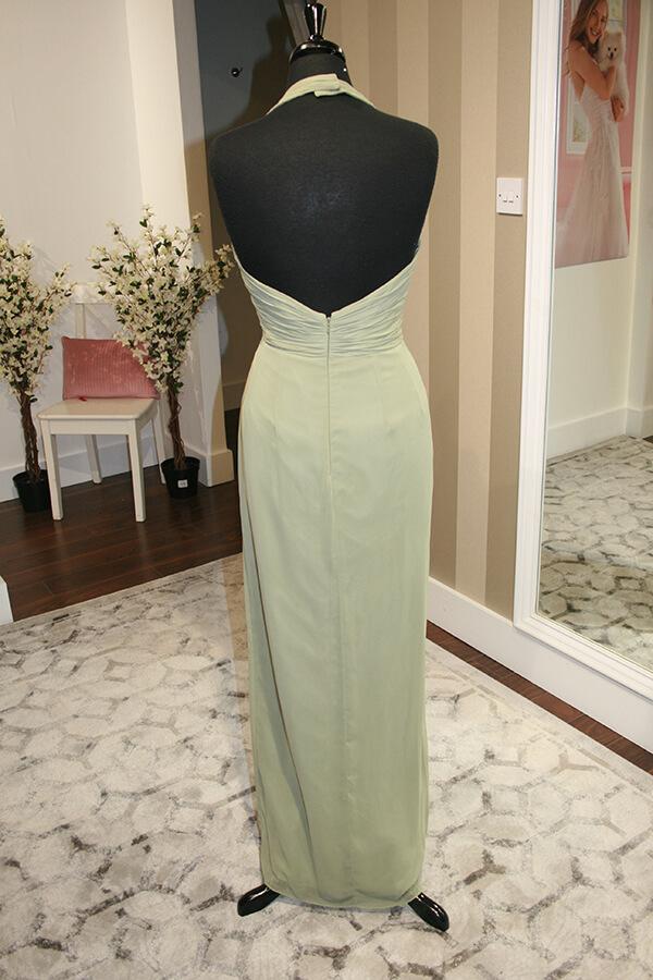 2992 Bridesmaid Dress