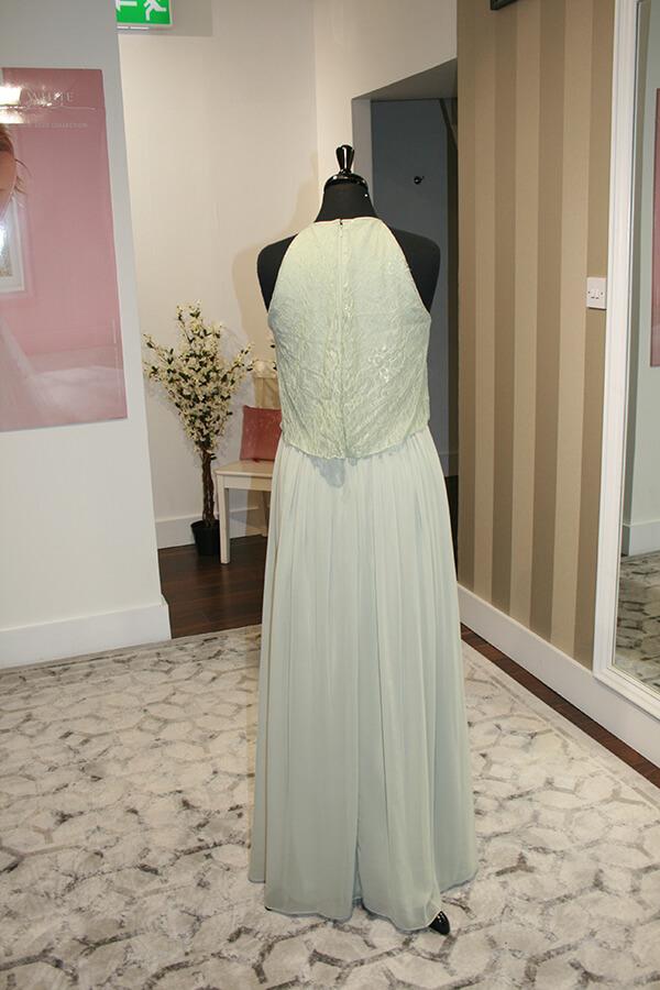 6733 Bridesmaid Dress