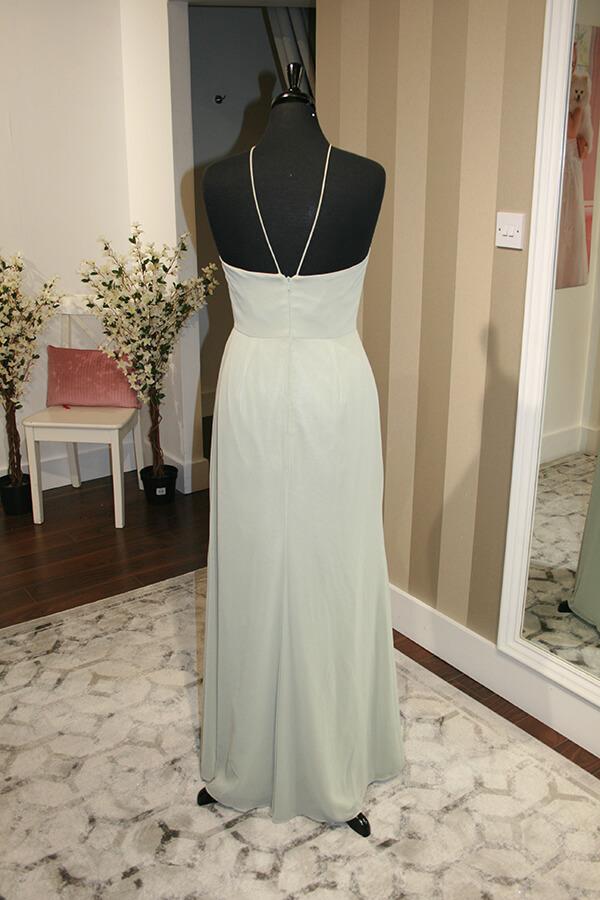 6762 Bridesmaid Dress
