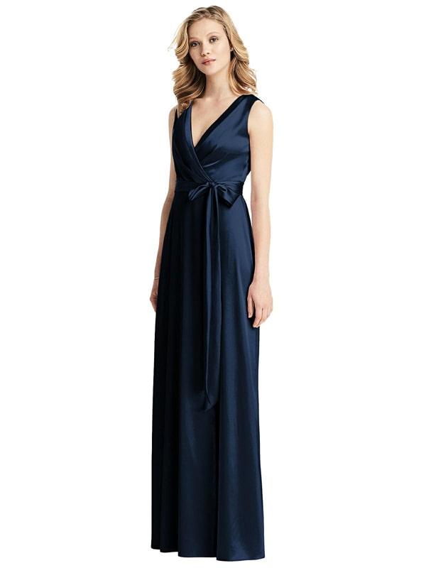 JP1026 Bridesmaid Dress