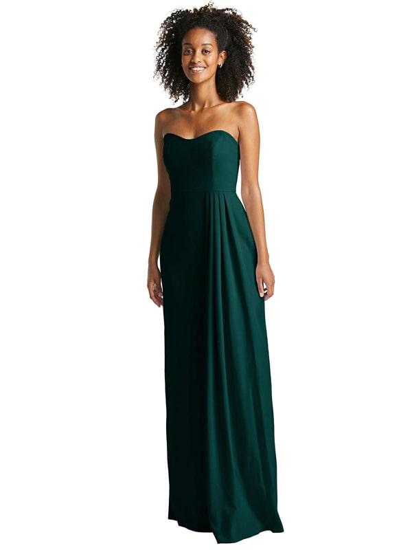 JP1058 Bridesmaid Dress