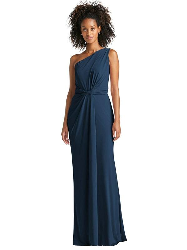 JP1059 Bridesmaid Dress