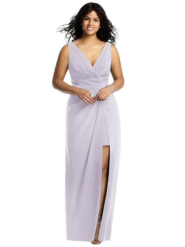 jp1013 Dessy Bridesmaid Dress