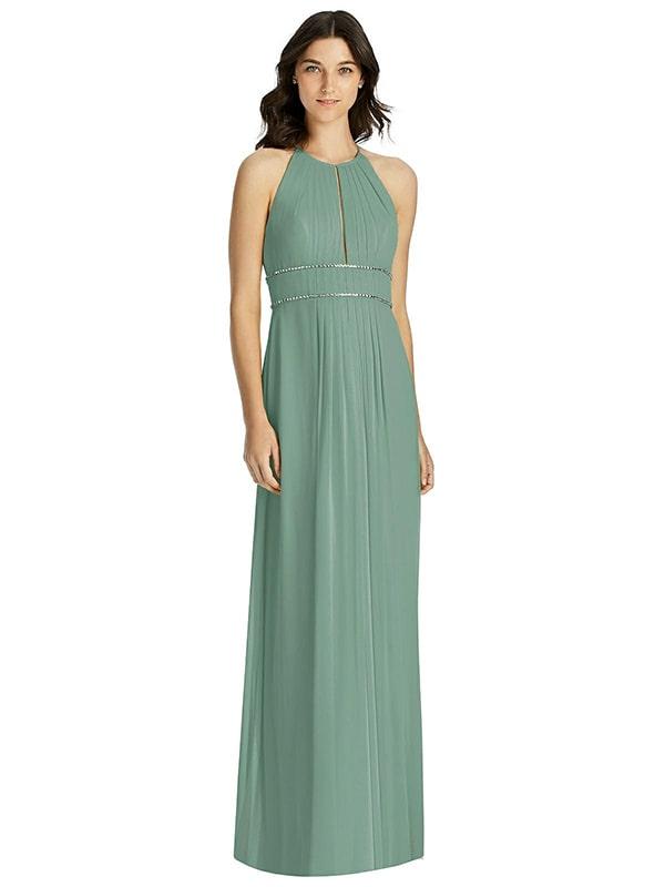 jp1023 Dessy Bridesmaid Dress